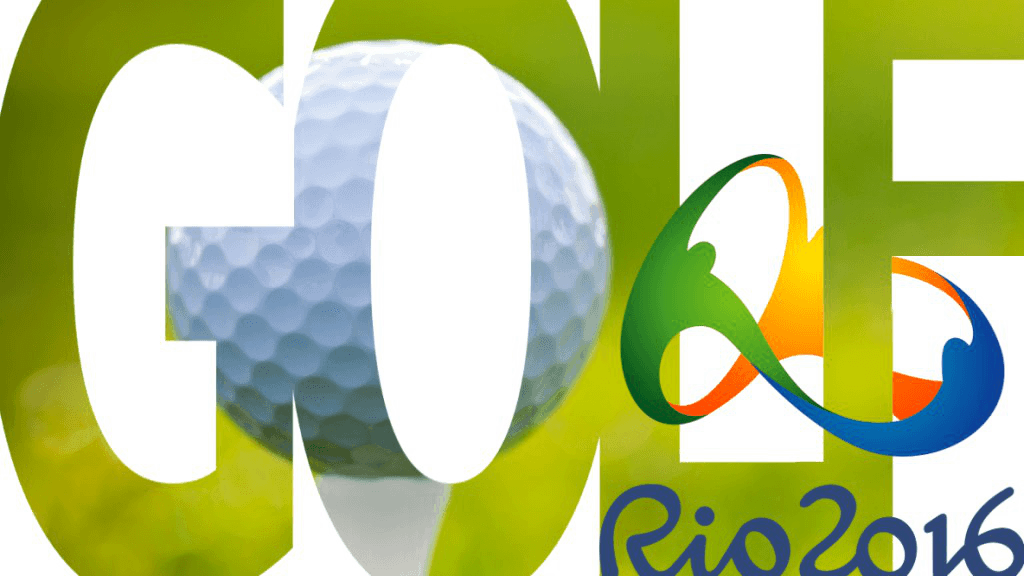 TV, Olympia Golf im TV, Golfsport.News