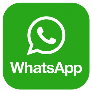Whatsapp, Golfsport.News und Whatsapp + Bitrix24, Golfsport.News