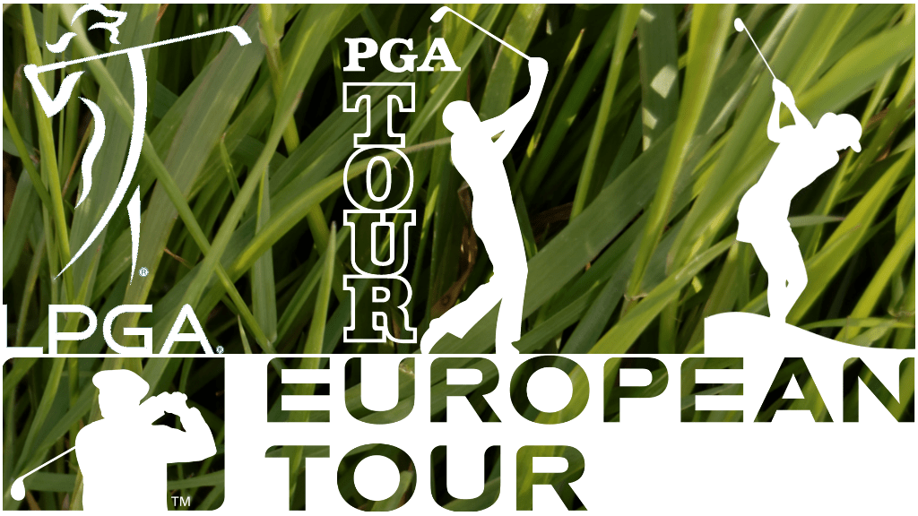 GolfSixes, Innovation – European Tour, Golfsport.News, Golfsport.News