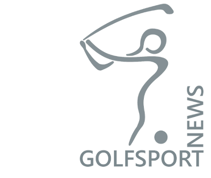Intro, Neues Intro/Outro, Golfsport.News
