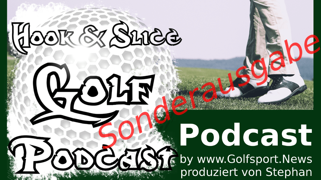 DGV, Podcast – DGV Image Video, Golfsport.News