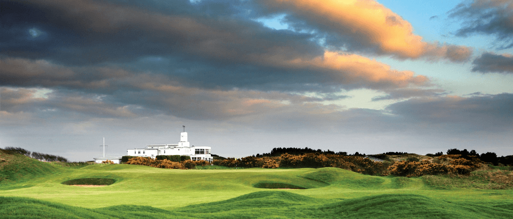 Ladies European Masters, ISPS HANDA Ladies European Masters – Runde 2, Golfsport.News
