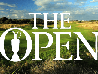 U.S. Open, Pebble Beach – U.S. Open 2019, Golfsport.News, Golfsport.News