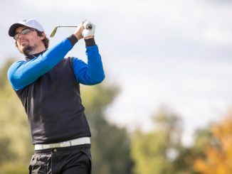Open Madaef, Pro Golf Tour – Open Madaef 2018, Golfsport.News