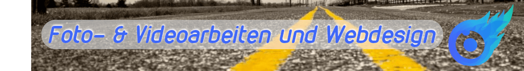 Adventsgolfen, 1. Adventgolfen, Golfsport.News