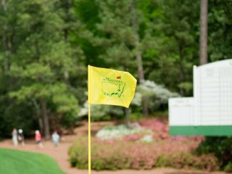 Augusta, Augusta – the moments, Golfsport.News