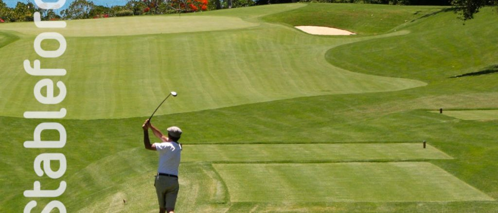 Black Mountain, Golf in Thailand – Black Mountain, Golfsport.News