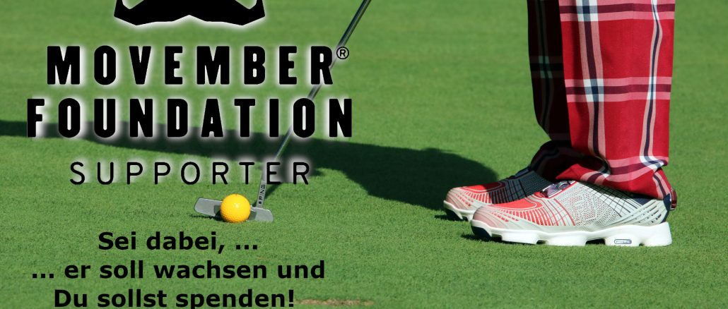 Tweets, Ein paar Golf Tweets, Golfsport.News